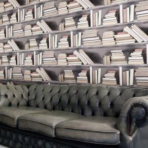 blogueiros-indicam-ideias-decoracao-paredes-08